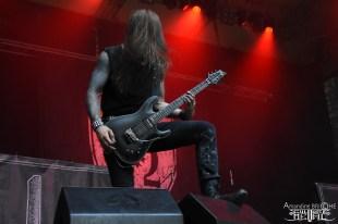 Hate @ Metal Days45