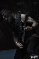 Hate @ Metal Days55