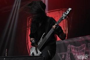 Hate @ Metal Days65