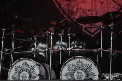 Hate @ Metal Days71