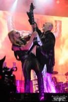 Judas Priest @ Metal Days118