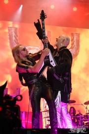 Judas Priest @ Metal Days125