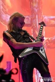 Judas Priest @ Metal Days154