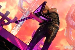 Judas Priest @ Metal Days156