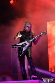 Judas Priest @ Metal Days163