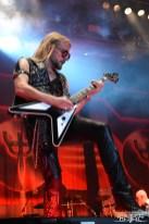 Judas Priest @ Metal Days27
