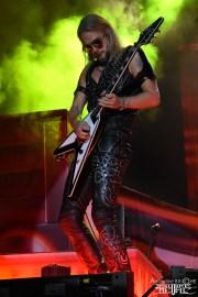Judas Priest @ Metal Days41