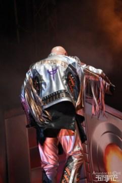 Judas Priest @ Metal Days57