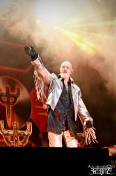 Judas Priest @ Metal Days67