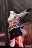 Judas Priest @ Metal Days70