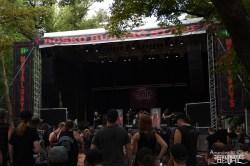 Metal Days 2018 - ambiance144