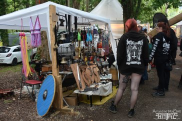 Metal Days 2018 - ambiance27