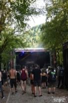 Metal Days 2018 - ambiance88