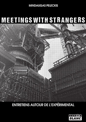 meeting with strangers