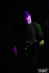 Black Horns @ Bar'hic179