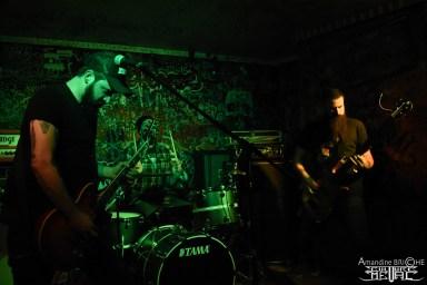 Black Horns @ Bar'hic196