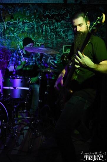 Black Horns @ Bar'hic284