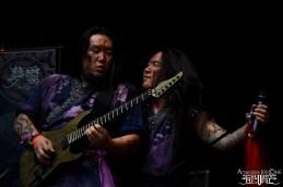 DreamSpririt @ Metal Days104