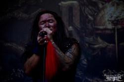 DreamSpririt @ Metal Days63