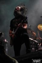 Epica @ Metal Days20
