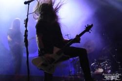 Epica @ Metal Days83
