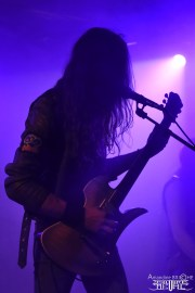 Skelethal @ Winter Rising Fest 2018-34