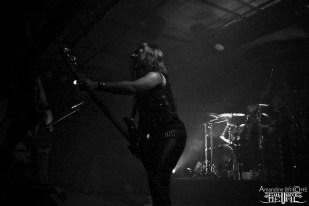 Skelethal @ Winter Rising Fest 2018-44
