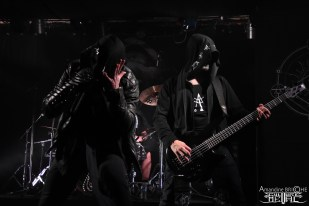 Azziard @ Winter Rising Fest 2018-135