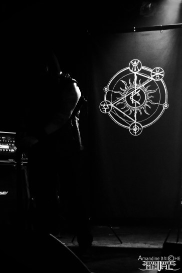 Azziard @ Winter Rising Fest 2018-141