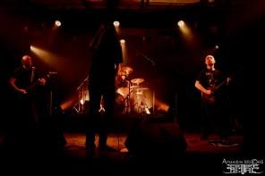 Collapsus @ Winter Rising Fest 2018-26