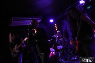 stonewitch - horns up @scène michelet35