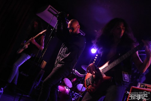 stonewitch - horns up @scène michelet47