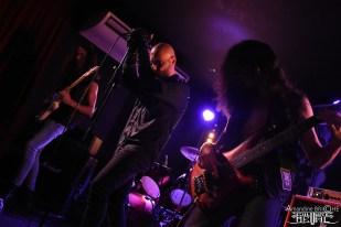 stonewitch - horns up @scène michelet48