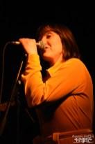 MaidaVale @ 1988 Live Club10