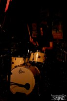MaidaVale @ 1988 Live Club15