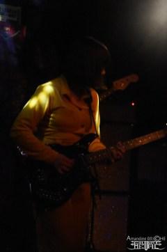 MaidaVale @ 1988 Live Club34