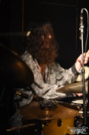 Djiin @ 1988 Live Club100
