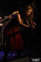 Djiin @ 1988 Live Club108