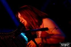 Djiin @ 1988 Live Club35