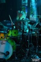 Djiin @ 1988 Live Club38