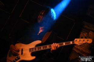 Djiin @ 1988 Live Club57