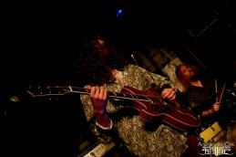Djiin @ 1988 Live Club6