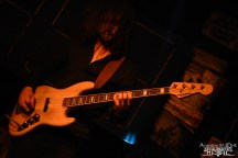 Djiin @ 1988 Live Club60