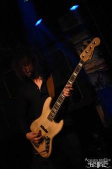 Djiin @ 1988 Live Club62