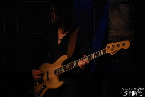 Djiin @ 1988 Live Club64