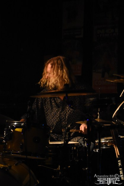 Djiin @ 1988 Live Club71