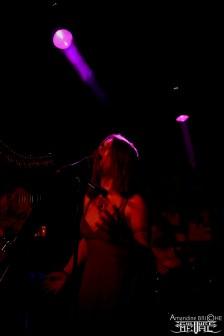 Djiin @ 1988 Live Club83