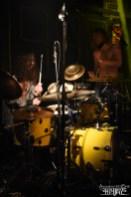Djiin @ 1988 Live Club98