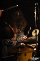 Djiin @ 1988 Live Club99