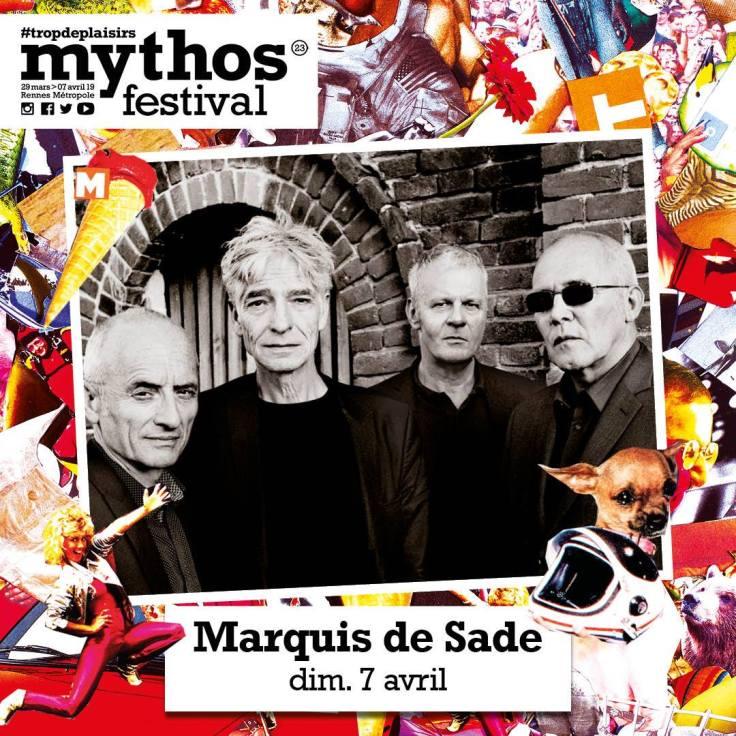 Marquis de Sade à Mythos.jpg